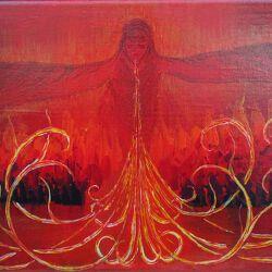 Symbolic Art BZH
